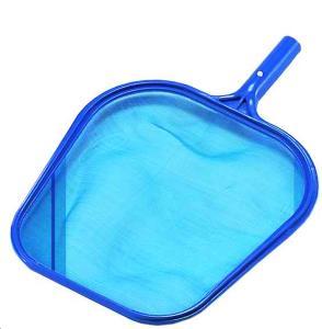Accessoire d 39 entretien piscine for Accessoire piscine 68