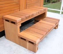 gazebo gazebo abris pour spa. Black Bedroom Furniture Sets. Home Design Ideas