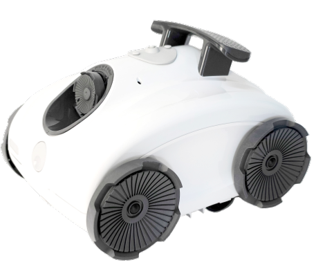 robot autonome piscine j 200. Black Bedroom Furniture Sets. Home Design Ideas