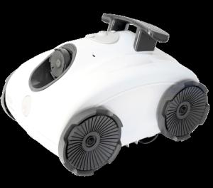 Robot autonome lectrique piscine for Robot piscine electrique autonome