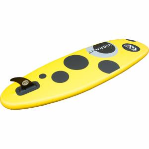 Paddle gonflable 266 cm