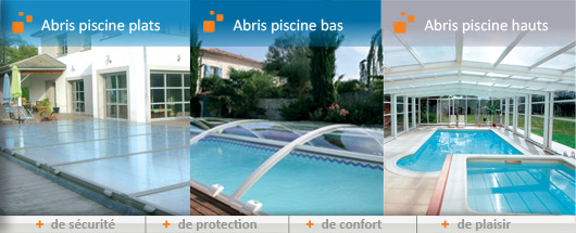Piscine en bois durapin maeva couverture barres for Escalier piscine amovible
